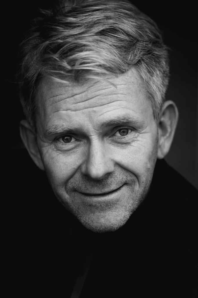 Roger Aasland